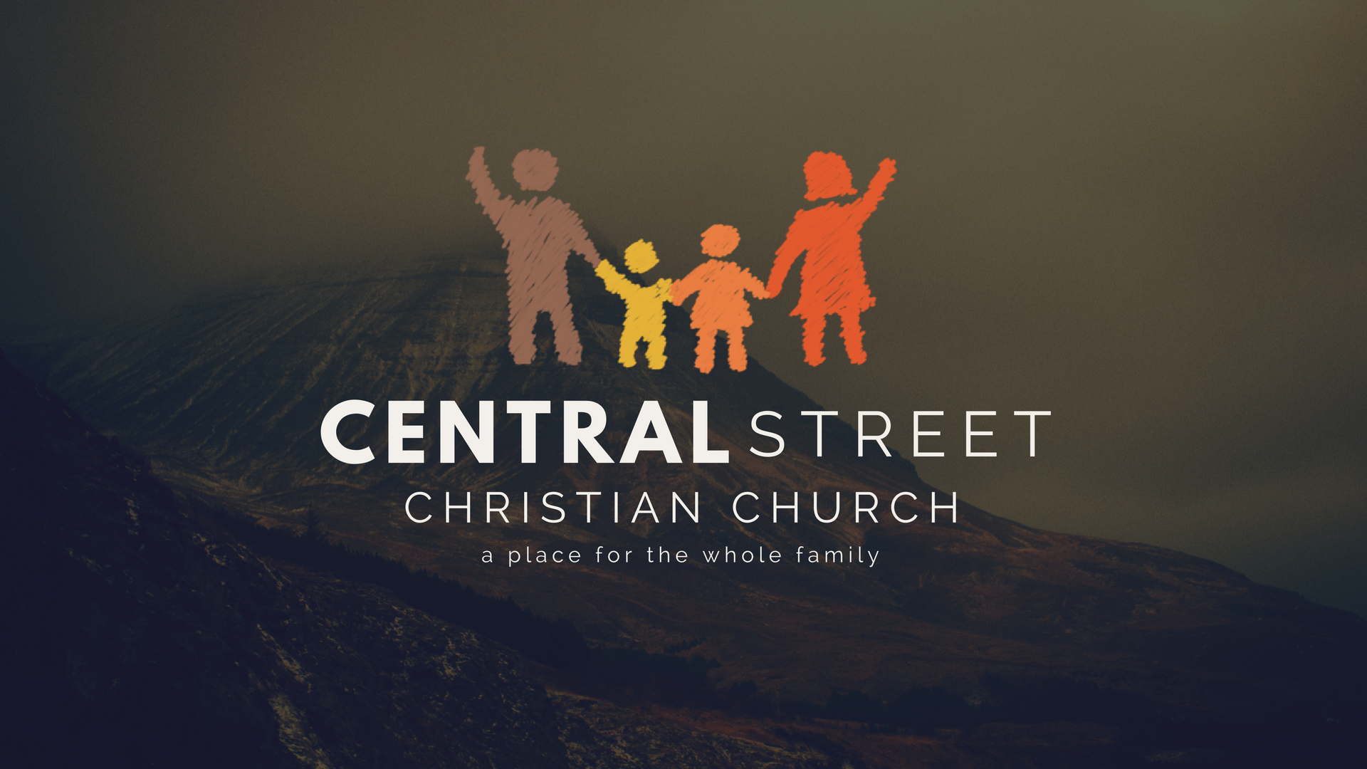 Central Street Christian Church